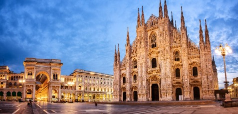 Milan-featured
