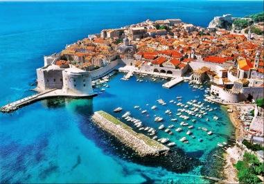 croatia-yacht-charter