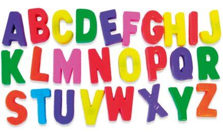google-alphabet-1024x611.jpg